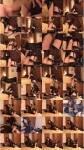 CassardStudios: Cassy Cassard - Army Dickgirl Part 03  [SD 576 276 MB]