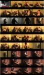 TvTied/Trussedup: Mistress Girls - Amanda Escort Mira  [SD 480 60.3 MB]