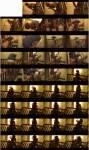 TvTied/Trussedup: Mistress Girls - Nina Jay Fucked  [SD 480 46.9 MB]