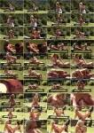 ClubSandy/21Sextury: Iwia, Blanche Bradburry - Sex Outdoors (2013) FullHD 1080p