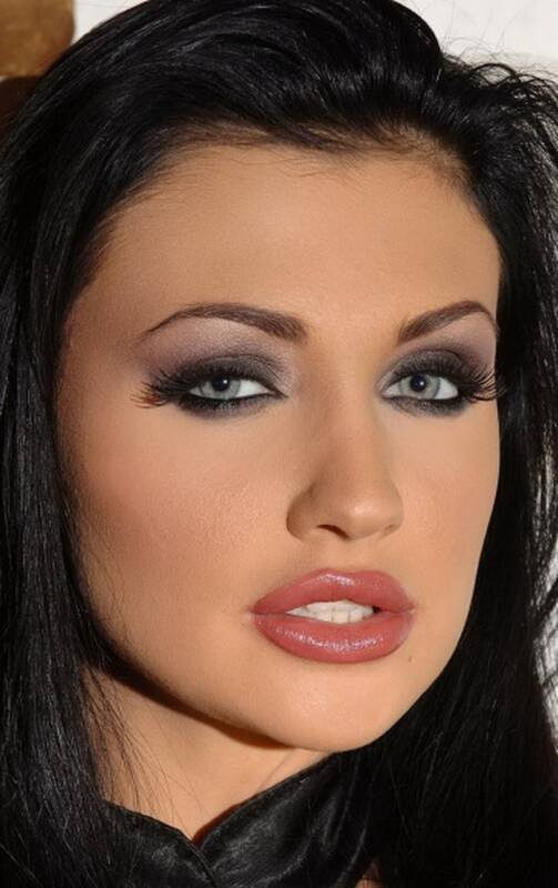 JulesJordan.com - Aletta Ocean - Rico the Destroyer [2009 SD]