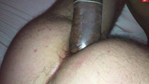 TSXXL-ANGEL23X6 - Fick denn kleinen die Arschfotze wund Teil 1 [FullHD, 1080p] [Public Sex] - Germany