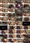 LadyboyVice: Kitty - Backdoored Beauty (2016) HD 720p