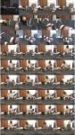 TvTied/Trussedup: Mistress Girls - Rachel T Girl  [SD 576 19.5 MB]