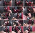 Mistress Charlotte - Foot Heaven (FemmeFataleFilms) HD 720p