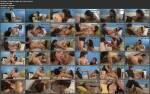 Valentina Nappi - Goo Tastes Good 6 [SD 540p] - RodneyMoore