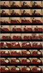 TvTied/Trussedup: Mistress Girls - Samtv Hogtied  [SD 480 26.9 MB]