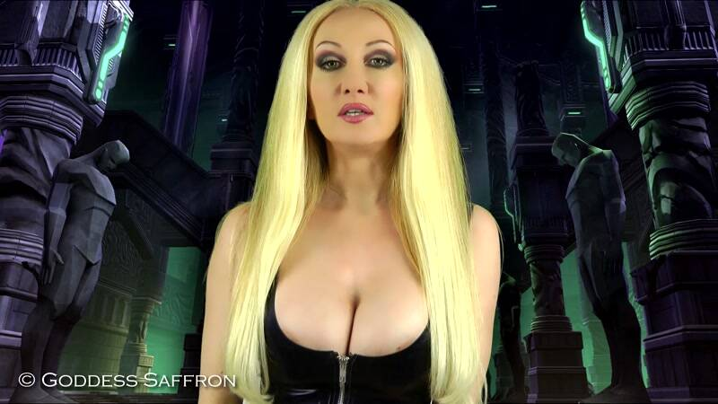 Humiliating Mind Fuckery [FullHD] - Clips4Sale