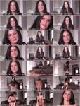 Samantha Crown - Casting [FullHD 1080p] - WoodmanCastingX.com