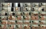 Charlee - Prostitute Sister [FullHD 1080p] - TabooFantasy