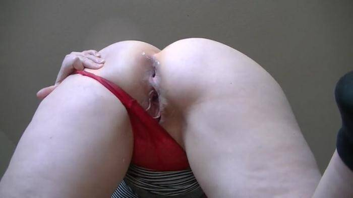 Scat Porn: POV, piss and shit on you down - Germany Scat (FullHD/1080p/70.1 MB) 19.03.2016