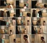 Demona - Face slap (Clips4sale) FullHD 1080p