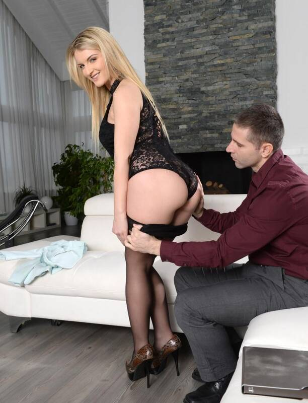Pix Video - Jemma Valentine - Jemma Administers Care  [SD 544p]