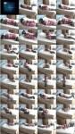 TvTied/Trussedup: Mistress Girls - Emma T Girl Harnessed  [SD 576 15.9 MB]