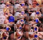 Rikki Rumor Dick Comparing Humiliation (SH) FullHD 1080p