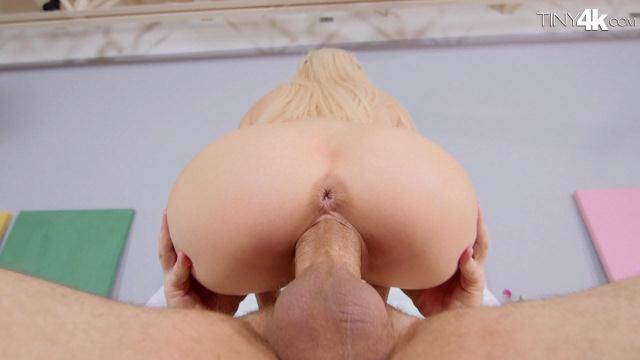Tiny4K - Piper Perri - Fucking Like Bunnies [SD, 480p]