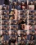 Chloe Berry, Jade Louise, Kiki Minaj, Klara Belle, Tasha Holz- Sight Or Touch  [FullHD 1080p] Purecfnm.com