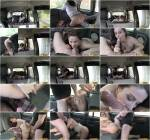 Sex in Car - Madlin - Hot minx returns for rough anal (Amateur) [SD, 480p]