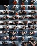 TvTied.com/Trussedup.com - Mistress Girls - Jeni Balltied  [HD 720]