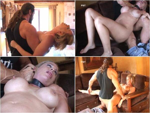 PST: She Had It Cumming chunk 1 (2016/SD)