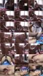 Amateur - Hubsche Blondine wird vom Freund auch Anal gefickt (MDH) [SD 576p]