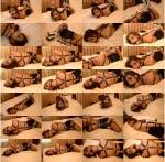 Wanilianna - Sondy Black hogtied  [FullHD 1080] Wanilianna.com