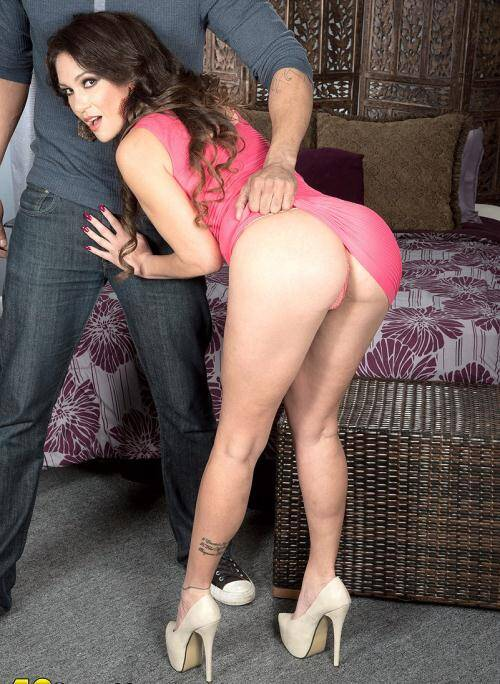 Porn Load - Jessica Torres [Jessicas booty call] (HD 720p)