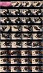 TvTied/Trussedup: Mistress Girls - Natashatvstraightjacket  [HD 720 270 MB]