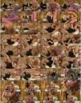 FERRONETWORK:  - Pantyhose1 com - Hannah, Susanna p1100  [HD 720 295 MB]