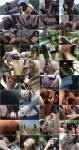 Caldo in Citta (2012) DVDRip