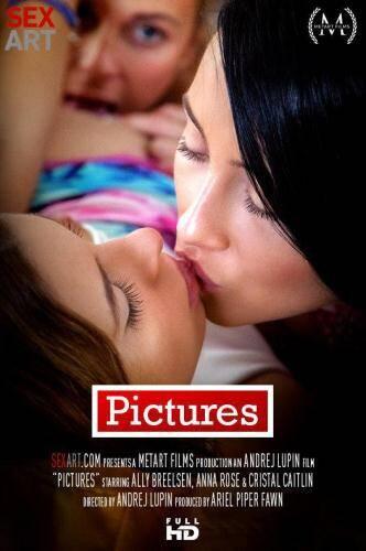Art Erotica [Pictures] SD, 360p)