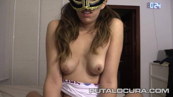 Put@LOcura - Giovanna - La dependienta morbosa  [SD 360p]