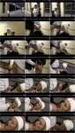 RoxxyX - Angesprochen und gefickt [FullHD 1080p] - MDH