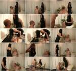 Clips4sale.com: Letti - Face Slapping [HD] (239 MB)