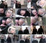 Сrazy Dirty Sex - Lara-Kitten - Soo - Muss Public - Mehr Spermawalk geht nicht (Amateur) [HD, 720p]
