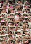 MomsBangTeens: Vanilla Deville, April Oneil - Mother Who Learns Youth To Sex (2012) HD 720p