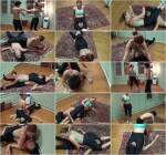Amadahy's Mixed Wrestling Domination (MMAdomination, Clips4sale) HD 720p