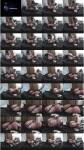 TvTied.com/Trussedup.com - Mistress Girls - Rachel Tvchix Girl Armbinder  [SD 576]