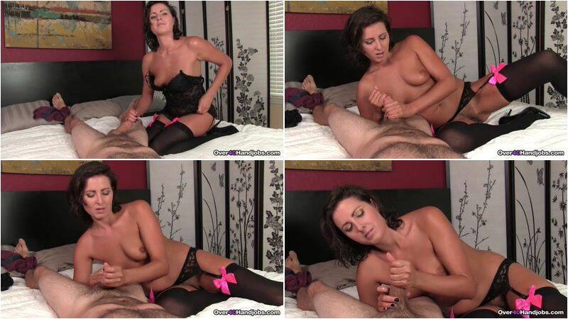 Helena Price - My Pleasure - May 21 sc 1 - Ower 40 handjobs [HD]