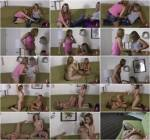 LostBets.com [Strip Mogadishu with Brianna and Angel] HD, 720p)