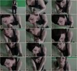 Сrazy Dirty Sex - Fotzen-Marie - Ich krieg Nachhilfe und Sperma in die Fresse (Amateur) [FullHD, 1080p]