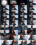 TvTied/Trussedup: Mistress Girls - Jeni Jeni Chairtied Hooker  [HD 720 94.8 MB]