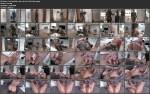 MyDirtyHobby: Lara-CumKitten - Tsunami Creampie - Putz-Job mit Fick Arshh posing [FullHD] (156 MB)