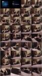 TvTied/Trussedup: Mistress Girls - Ami Fem Dom Bound And Abandoned  [SD 576 13.2 MB]