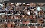 WoodmanCastingX: Adriana Chechik - Casting X 140 [SD] (588 MB)