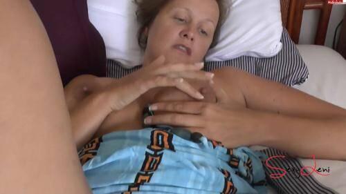 Сrazy Dirty Sex [Leni - Geiler Urlaubsfick mit Fotzenbesamung] FullHD, 1080p)