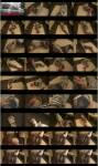 TvTied/Trussedup: Mistress Girls - Daphnie Bound To Suck  [SD 480 45.5 MB]