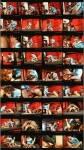 CassardStudios: Cassy Cassard - A German Tgirl Slut Scene 04  [SD 576 716 MB]