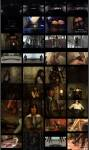 Amateur- Trailer Redoptics  [SD 576] RedOptics.com