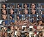 WoodmanCastingX: Dragana - Casting [SD] (385 MB)